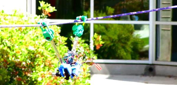 skysweeper-un-robot-diy-pour-inspecter-les-lignes-electriques