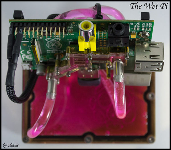 the-wet-pi-water-cooling-pour-raspberry-pi-01