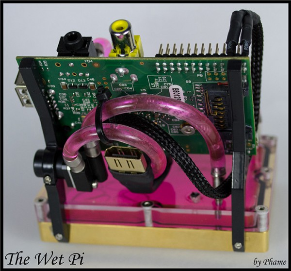 the-wet-pi-water-cooling-pour-raspberry-pi-03