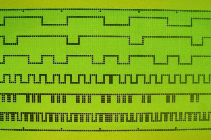 DIY : Un analyseur logique 6 voies à base d'un arduino
