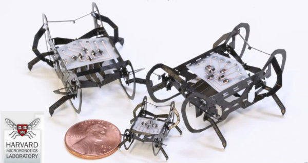 the-harvard-ambulatory-microrobot-un-petit-robot-bien-rapide