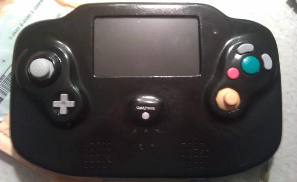 diy-et-une-gamecube-portable-une-01