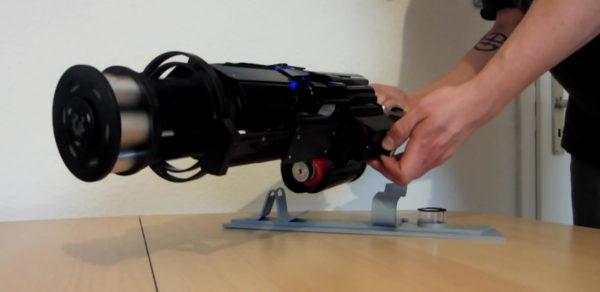 gatling-un-magnifique-prototype-de-sulfateuse-laser
