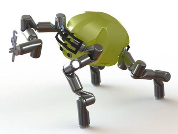 robosimian-decouverte-du-robot-concu-par-jpl-pour-le-challenge-darpa