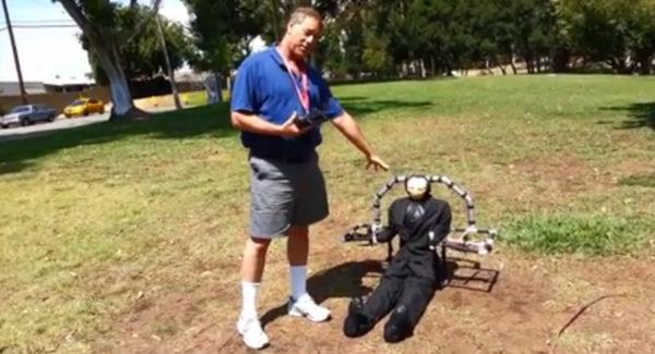 thunderball-v2-un-projet-dhelicoptere-personnel-en-cours-de-developpement