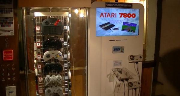 une-borne-multi-consoles-de-jeux-jouable-avec-plus-de-70-manettes-de-jeux