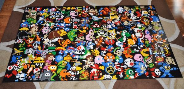 une-mosaique-retro-gaming-realisee-avec-10000-pieces-de-lego-01