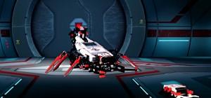 Vidéo : Rétrospective, 15 ans de LEGO Mindstorms
