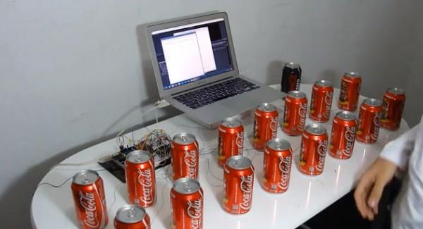 diy-jouer-de-la-musique-avec-des-boites-de-coca-et-un-arduino