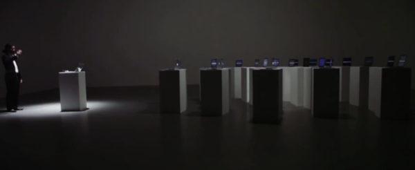 the-computer-orchestra-un-orchestre-compose-dordinateur-et-pilote-avec-un-kinect