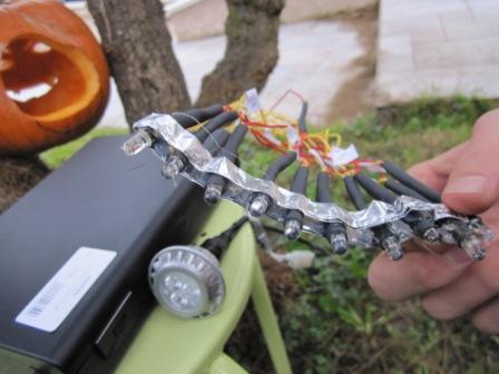 diy-arduicitrouille-unecitrouille-halloween-arduino-05