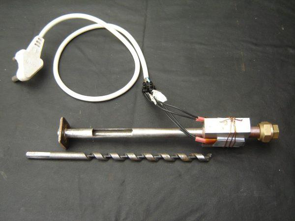 diy-fabriquer-un-extruder-de-filament-02