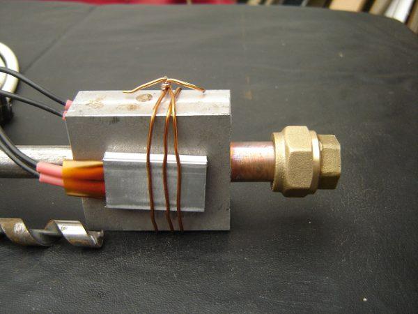 diy-fabriquer-un-extruder-de-filament-03