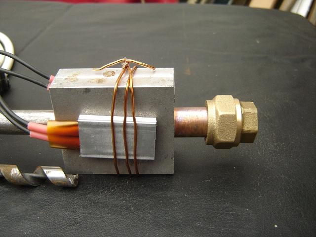 Hervorragend DIY : Comment fabriquer ses filaments d'ABS pour son imprimante 3D  CD99