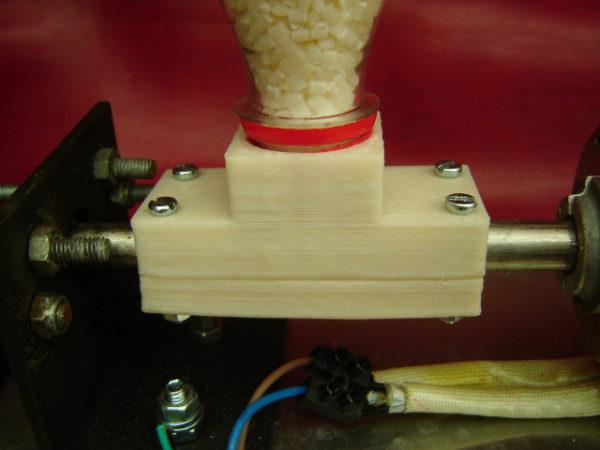 diy-fabriquer-un-extruder-de-filament-05