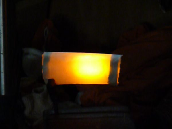 diy-un-simulateur-de-flamme-a-base-attiny-diffuseur