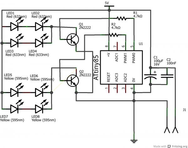 diy-un-simulateur-de-flamme-a-base-attiny_schema