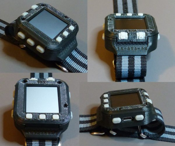 oscilloscope-watch-levolution-version-geek-et-diy-de-la-montre-calculatrice-01