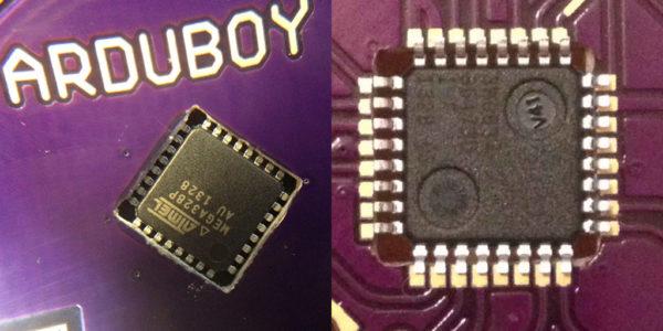 arduboy-la-carte-de-visite-interactive-sur-une-base-arduino-02