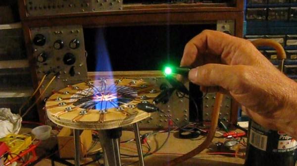 diy-fabriquer-une-thermo-generateur-electrique-a-oxyde-de-cuivre-01