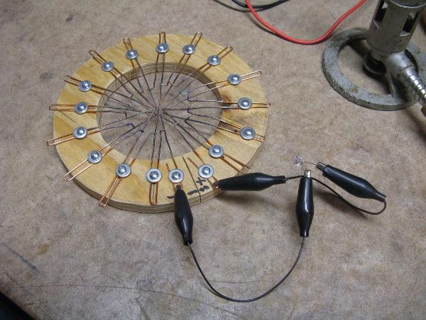 diy-fabriquer-une-thermo-generateur-electrique-a-oxyde-de-cuivre-02