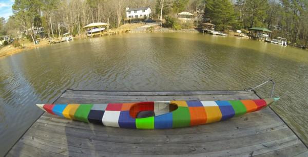diy-le-premier-kayak-imprime-en-3d-01