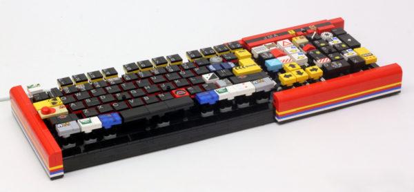 diy-un-clavier-dordinateur-realise-avec-des-lego-01