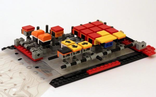 diy-un-clavier-dordinateur-realise-avec-des-lego-02