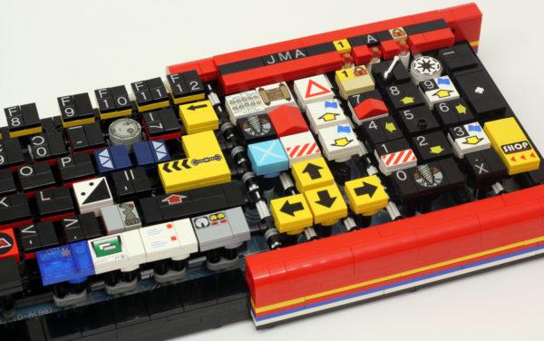diy-un-clavier-dordinateur-realise-avec-des-lego-03