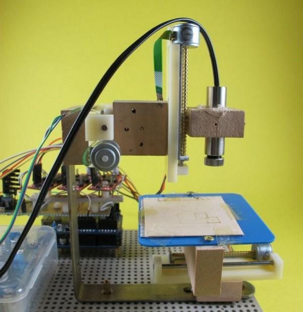 diy-une-petite-machine-de-decoupe-laser-pour-le-papier-01