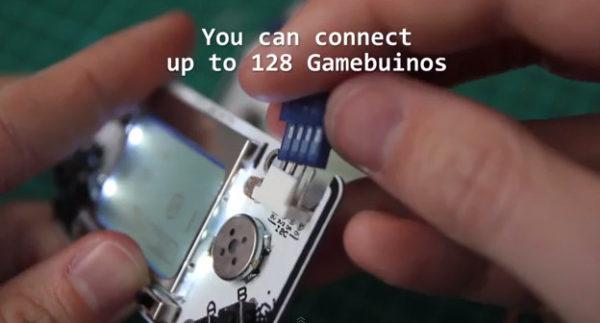 gamebuino-un-projet-de-retro-console-base-sur-arduino-02
