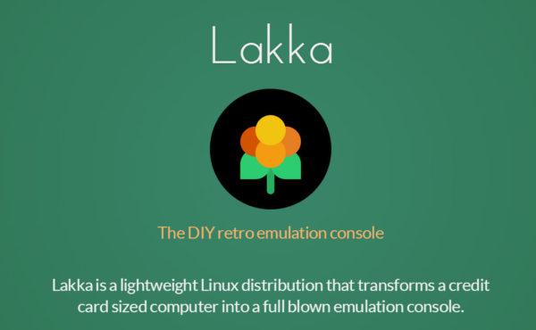 lakka-une-distribution-linux-pour-fabriquer-sa-console-de-retro-gaming-01