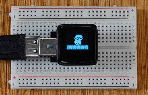 microview-un-mini-arduino-avec-ecran-oled-integre-01