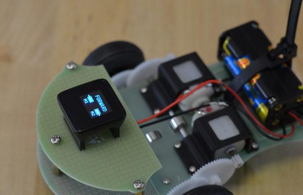 microview-un-mini-arduino-avec-ecran-oled-integre-04