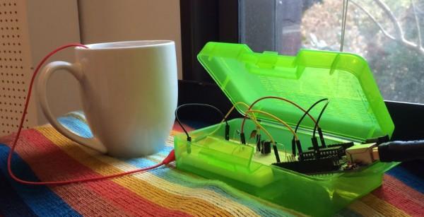 mugmusic-transformez-un-mug-en-instrument-de-musique-avec-un-arduino-01