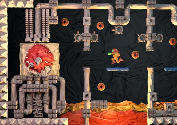 nestalgia-un-artiste-reproduit-les-scenes-de-jeux-nes-en-papercraft-02
