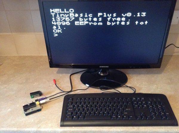 arduino-uno-basic-un-ordinateur-a-base-darduino-executant-du-basic-02