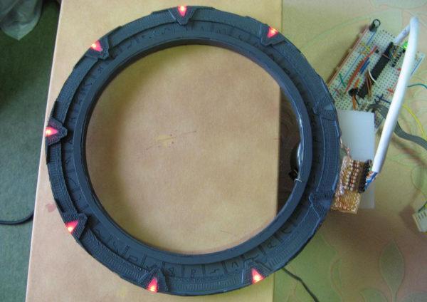 diy-fabriquer-la-porte-des-etoiles-de-stargate-fonctionnelle-01
