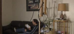 DIY : Fabriquer une lampe à gravité