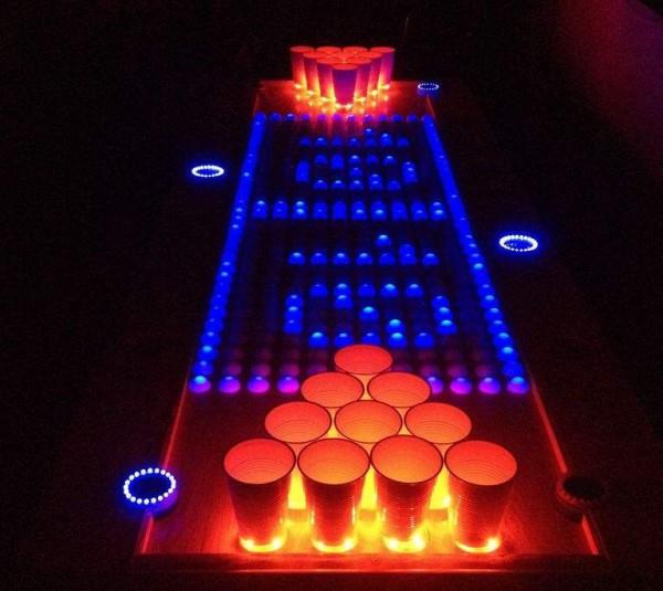 diy-une-magnifique-table-de-beer-pong-interactive-02