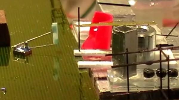 innovation-des-micro-robots-collaboratifs-qui-construisent-des-structures