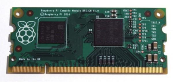 raspberry-pi-compute-module-un-raspberry-pi-encore-plus-petit-01