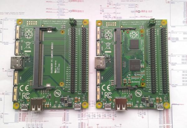 raspberry-pi-compute-module-un-raspberry-pi-encore-plus-petit-02