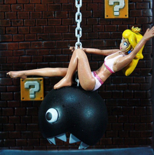 wtf-la-princess-peach-en-mode-wrecking-ball-sur-un-chomp-01