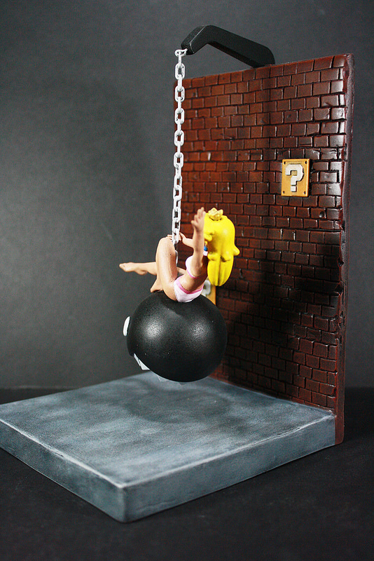 wtf-la-princess-peach-en-mode-wrecking-ball-sur-un-chomp-03
