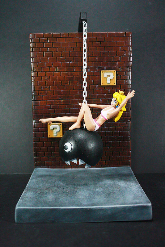 wtf-la-princess-peach-en-mode-wrecking-ball-sur-un-chomp-04