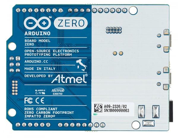arduino-zero-une-carte-arduino-developpe-en-partenariat-avec-atmel-03
