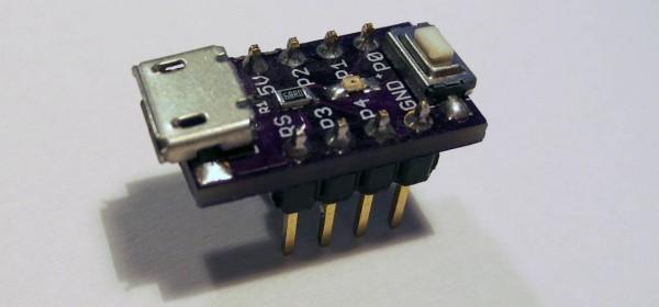 nanite-85-la-plus-petite-carte-compatible-arduino-01