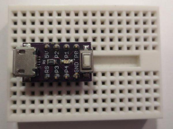 nanite-85-la-plus-petite-carte-compatible-arduino-02