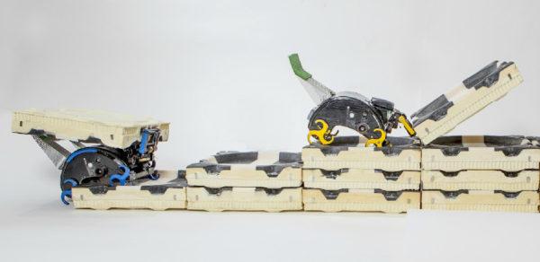 termes-des-robots-constructeurs-sur-le-modele-animal-de-la-termite